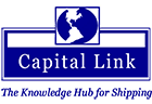 CAPITAL LINK - SHIPPING SITE